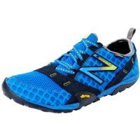 fb6bc37b3c2 55 Best New Balance Shoes images in 2013 | New balance men, New ...