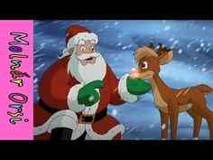 Ma végre minden kiderül...(gyerekdal, Holly Jolly Christmas cover) - YouTube Christmas Cover, Disney Characters, Fictional Characters, Disney Princess, Youtube, Fantasy Characters, Disney Princes, Disney Princesses, Disney Face Characters