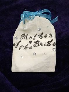 Mother Wedding Day Survival Kit. Mother Wedding Day Survival Kit on Tradesy Weddings (formerly Recycled Bride), the world's largest wedding marketplace. Price $9.00...Could You Get it For Less? Click Now to Find Out!
