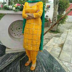 Salwar Suits Party Wear, Punjabi Salwar Suits, Indian Suits, Indian Wear, Patiala Suit Designs, Embroidery Suits Punjabi, Dress Indian Style, Indian Designer Wear, Sewing Clothes