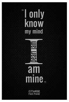 pearl jam i am mine Pearl Jam Quotes, Pearl Jam Lyrics, Great Song Lyrics, Music Lyrics, Pearl Jam Tattoo, Pearl Jam Posters, Grunge, Pearl Jam Eddie Vedder, Soundtrack To My Life
