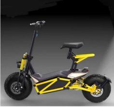 Elektroskútr bez Řidičáku : 602679919