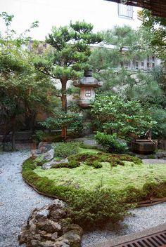 Kissa Master, Kyoto