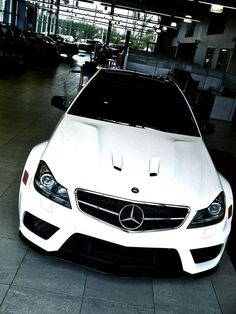 Mercedes. Car of the Day: 7 August 2015. #CarPorn Lover? Visit Us at http://www.rvinyl.com #Rvinyl and see what we can do for you!