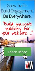 How to build massive publicity for your website. Online Business, Repurposed, Promotion, Content, Website, Learning, Studying, Study, Teaching