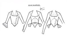 Eliza Schuyler Bodices I've been having trouble deciding exactly which of Eliza's bodices I want to go with because I'm really mostly drawn to the one in the center, which is her current Broadway. Theatre Costumes, Nerd Costumes, 50s Costume, Vampire Costumes, Hippie Costume, Eliza Hamilton Costume, Hamilton Cosplay, Sister Costumes, Eliza Schuyler