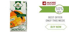 http://bit.ly/Maxsupermart-mango-drink