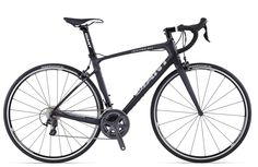 Defy Advanced 1 (2014) - Bikes | Giant Bicycles | United States
