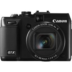 Super fine camera I would love to have. Canon X MP CMOS Digital Camera with Wide-Angle Optical Image Stabilized Zoom Lens Full HD Video and Vari-Angle LCD Digital Camera Prices, Best Digital Camera, Canon Digital, Digital Cameras, Canon Eos, Cameras Nikon, Canon Zoom Lens, Optical Image, Point And Shoot Camera