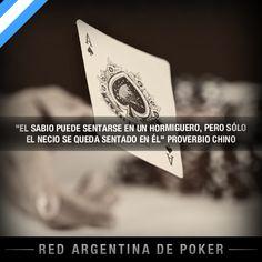 Jueves de Liga Ra Poker- $AR 10.000 cada fecha