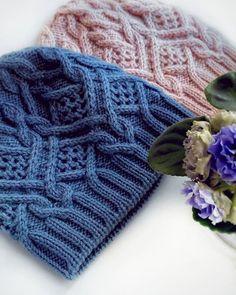 По проторенной дорожке... Росток получился с первего раза 😊 еще раз и можно будет думать над описанием 😳#вязание #вяжуспицами #вязаниеспицами #вяжутнетолькобабушки #кардиганспицами #knitted #knit #knitting #i_loveknitting #knitting_inspiration #knitoholic Cable Knitting, Baby Hats Knitting, Knitting Stitches, Knitting Socks, Knitted Hats, Knitting Patterns, Crochet Patterns, Knit Crochet, Crochet Hats