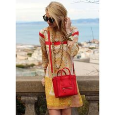 Zara Long Sleeve Yellow Handkerchief Mini Dress Such a stunning piece! Sure to stand out in a crowd wearing this. So cute with sandals for spring or tights and boots for cooler months. 100% Mulberry Silk. Fully lined Zara Dresses Long Sleeve