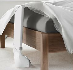 Cool Things Down Between The Sheets-great product when you are pregnant in the summer in the Las Vegas heat!!! I need this :)