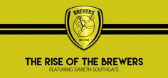 Burton Albion FC - The Rise Of The Brewers - Prologue - Wattpad