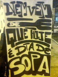 olheosmuros:  Corredor Cultural na Cidade de Deus, Jacarepaguá, Rio de janeiro - RJ