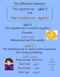 (notitle) - Hala Fouly (notitle) Source You are in the right place about foreign language Here we of Foreign Language Teaching, Classroom Language, English Language Learning, Spoken Arabic, Speak Arabic, Arabic Verbs, Language Quotes, Arabic Lessons, Islam For Kids