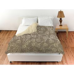 Shop for Thumbprintz Deer Elegance Filigree Duvet Cover. Get free shipping at Overstock.com - Your Online Fashion Bedding Outlet Store! Get 5% in rewards with Club O!