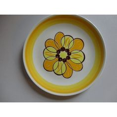 Inger Waage/Stavangerflint - Porcelæn og fajance