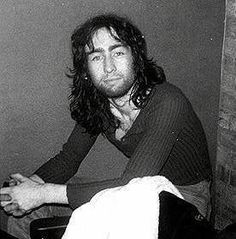 ~Paul Rodgers ~*