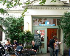 Heimathafen l theater, concerts, readings l Karl-Marx-Str. 141, Neukölln l U7 Karl-Marx-Str. http://www.heimathafen-neukoelln.de #berlin #heimathafen #neukölln