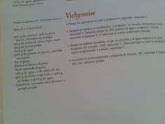 Vichysoisse TM