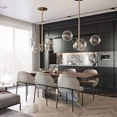 GALOTTI&RADICE: Our Bolle at home in Moscow. We look forward to seeing this beautiful project by ... http://www.davincilifestyle.com/galottiradice-our-bolle-at-home-in-moscow-we-look-forward-to-seeing-this-beautiful-project-by/   Our Bolle at home in Moscow. We look forward to seeing this beautiful project by Tol'ko interiors completed soon.     Добрый день друзья, пока мы на объекте в Москве решили показать вам к�