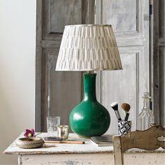 27 best pooky lights images wood lamps wooden lamp lamp light rh pinterest com