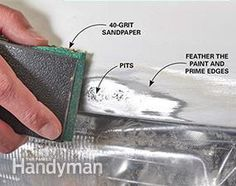 Auto Repair Fundamentals That Can Benefit Everyone. Sitting idly by when your car needs repair is never a good idea. If you're going to be shelling out a lot of money to have your car repaired, there are som Toilet Cleaning, Car Cleaning, Cleaning Hacks, All You Need Is, Auto Body Work, Auto Body Repair, Car Repair, Vehicle Repair, Glass Cooktop