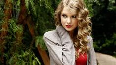 cute pics of taylor swift 2014 - Google Search