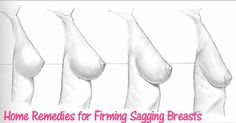 Below we have a list of the top 5 ways that you can get firmer boobs without…