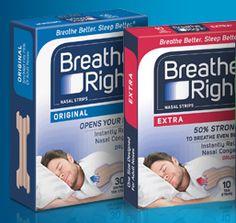 FREE Samples of Breathe Right Nasal Strips   http://thefrugalmrsjones.org/free-samples-breathe-right-nasal-strips/