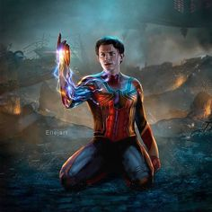 Geek Discover Likes 124 Comments - Marvel_avengers_fanss Marvel Avengers Avengers Memes Marvel Fan Marvel Memes Spiderman Kunst All Spiderman Amazing Spiderman Tom Holland Marshmello Wallpapers Marvel Avengers, Avengers Memes, Marvel Fan, Marvel Memes, Marvel Dc Comics, Spiderman Kunst, All Spiderman, Amazing Spiderman, Tom Holland