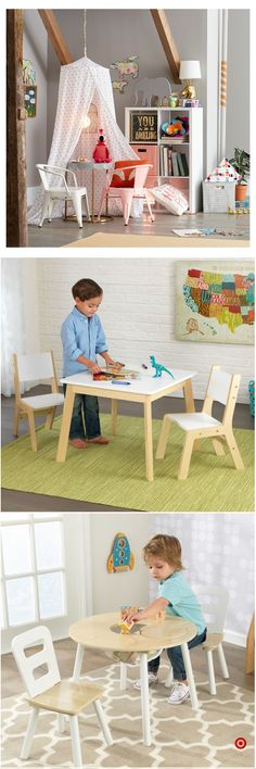 Shop Target for kids accent table you will love at great low prices. Free shipping on orders of $35+ or free same-day pick-up in store.