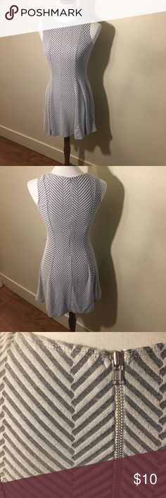 💕Trixxi dress Trixxi dress. Gently used, no trade.All clothes will be freshly washed unless NWT. Same day shipping if placed by 3 PM except Sunday. Bundle to save on shipping costs . 8 Trixxi Dresses