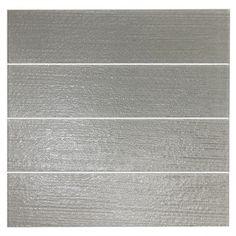 Shop Epoch Architectural Surfaces 8 Pack Concrete Gray