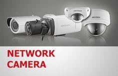 فروش دوربین مداربسته تحت شبکه هایک ویژن در نمایندگی فروش نرم افزار تحت شبکه و…