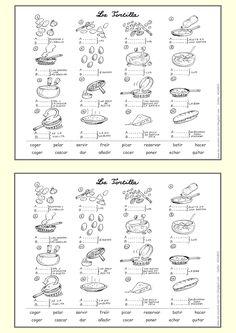 Tortilla+de+patatas+-+Me+encanta+escribir+en+español+-+Señor+ADAMS+fiche+ELEVE.png (1131×1600)
