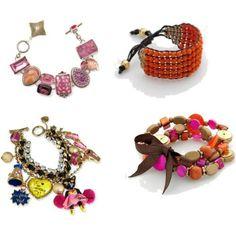 A little accessories