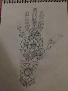 Leg Mehndi, Legs Mehndi Design, Heena Design, Mehndi Design Pictures, Hand Mehndi, Mehndi Tattoo, Mehndi Designs For Girls, Bridal Henna Designs, Henna Designs Easy