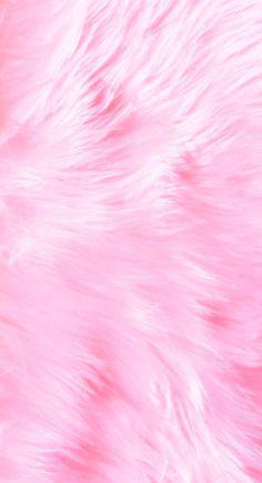 Desktop backgrounds tumblr grunge google search for Fur wallpaper tumblr