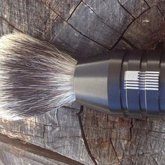 Have a great weekend #TGIF #Tactical #Shaving #Gear #USA #Flag #America #shavingbrush