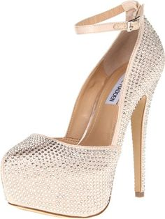 48ad054108a 48 Best Lovely shoes °O° images