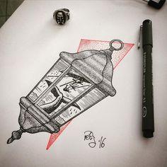 by Pelis
