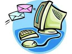 Read This Article To Learn About E-mail Marketing