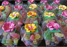 Moana Theme Birthday, Hawaiian Birthday, Luau Birthday, Hawaiian Luau, Hawaiian Baby Showers, Luau Baby Showers, Luau Favors, Build A Bear Party, Festa Moana Baby