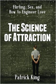 science attraction flirting engineer love bncuci