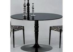 Jídelní stůl FLORENCE