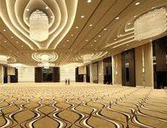 Kết quả hình ảnh cho mandarin oriental guangzhou ballroom Mandarin Oriental, Ballrooms, Banquet, Ceilings, Banquettes, Dance Rooms