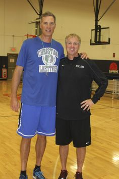 Scott Olson Consulting To Move Forward, Kids Sports, Life Lessons, Motivational, Athletic, Teaching, Athlete, Life Lessons Learned, Learning