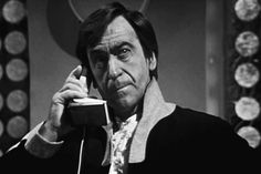 Crítica   Doctor Who – Série Clássica: The Enemy of the World (Arco